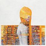 Cristian Blanxer realizza quadri che sembrano fotografie | Collater.al 7