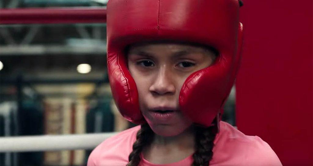 Dream Crazier, il nuovo spot Nike con Serena Williams | Collater.al