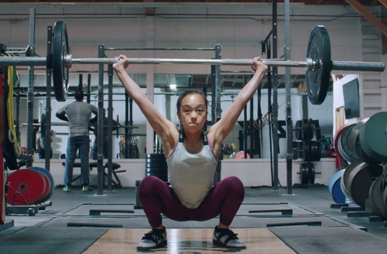 Dream Crazier, il nuovo ed emozionante spot Nike con Serena Williams