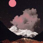 Emma Rodriguez, grafiche di un altro mondo | Collater.al 10