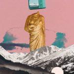 Emma Rodriguez, grafiche di un altro mondo | Collater.al 4