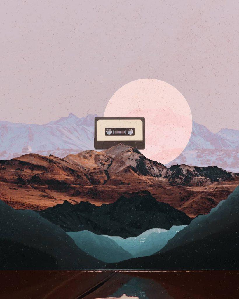 Emma Rodriguez, grafiche di un altro mondo | Collater.al