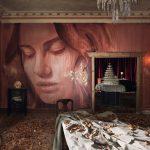Empire, la suggestiva installazione di Rone | Collater.al 3