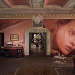 Empire, la suggestiva installazione di Rone | Collater.al 4