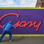 Gary Stranger | Collater.al 6