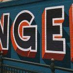 Gary Stranger | Collater.al 9c
