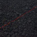 Geometry of Light, una griglia di laser rossi firmata MAS Studio | Collater.al 7