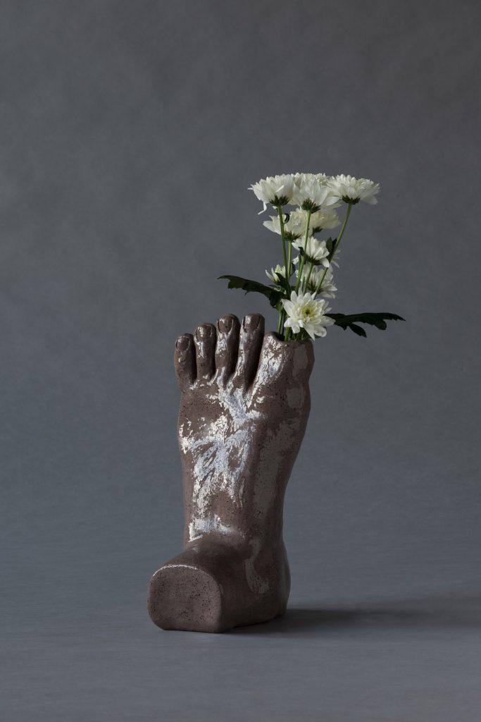 I Body Buddies firmati BNAG esplorano la diversità del corpo | Collater.al