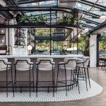 Il Grind restaurant di Londra firmato Biasol | Collater.al 10