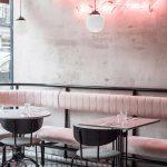 Il Grind restaurant di Londra firmato Biasol | Collater.al 12