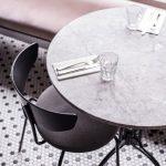 Il Grind restaurant di Londra firmato Biasol | Collater.al 13