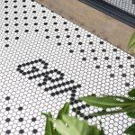 Il Grind restaurant di Londra firmato Biasol | Collater.al 15