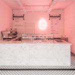 Il Grind restaurant di Londra firmato Biasol | Collater.al 7