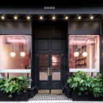 Il Grind restaurant di Londra firmato Biasol | Collater.al 9