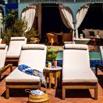 Il NoMad hotel, lusso e opulenza nella Strip di Las Vegas | Collater.al 10