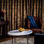 Il NoMad hotel, lusso e opulenza nella Strip di Las Vegas | Collater.al 12