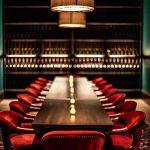 Il NoMad hotel, lusso e opulenza nella Strip di Las Vegas | Collater.al 14