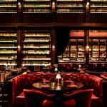 Il NoMad hotel, lusso e opulenza nella Strip di Las Vegas | Collater.al 15