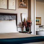 Il NoMad hotel, lusso e opulenza nella Strip di Las Vegas | Collater.al 18