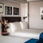 Il NoMad hotel, lusso e opulenza nella Strip di Las Vegas | Collater.al 2
