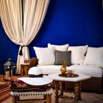 Il NoMad hotel, lusso e opulenza nella Strip di Las Vegas | Collater.al 3
