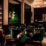 Il NoMad hotel, lusso e opulenza nella Strip di Las Vegas | Collater.al 4