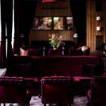 Il NoMad hotel, lusso e opulenza nella Strip di Las Vegas | Collater.al 5