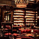 Il NoMad hotel, lusso e opulenza nella Strip di Las Vegas | Collater.al 7