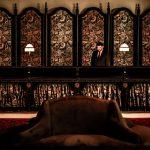 Il NoMad hotel, lusso e opulenza nella Strip di Las Vegas | Collater.al 8