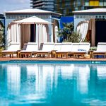 Il NoMad hotel, lusso e opulenza nella Strip di Las Vegas | Collater.al 9