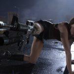Il cinema d'expoitation secondo Rodriguez | Collater.al 6