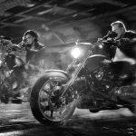Il cinema d expoitation secondo Rodriguez | Collater.al 7