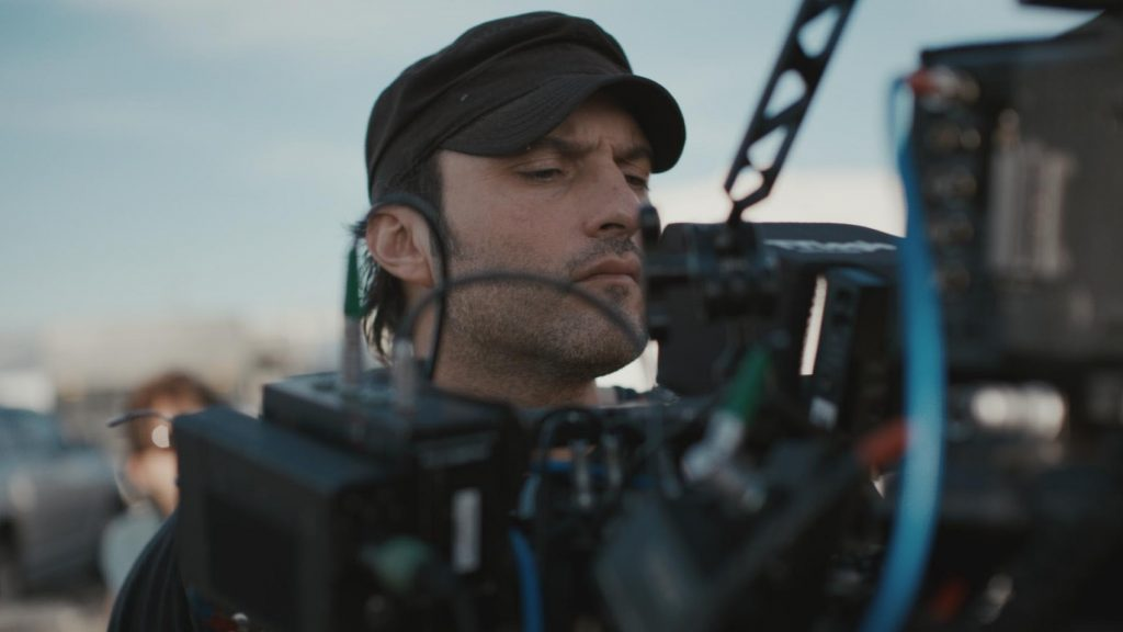 Il cinema d expoitation secondo Rodriguez | Collater.al 8