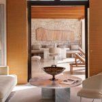 Il luxury hotelAmanzoe è il paradiso della Grecia | Collater.al 10