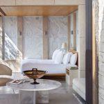Il luxury hotelAmanzoe è il paradiso della Grecia | Collater.al 12
