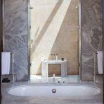 Il luxury hotelAmanzoe è il paradiso della Grecia | Collater.al 14