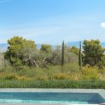Il luxury hotelAmanzoe è il paradiso della Grecia | Collater.al 15
