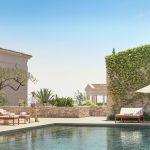 Il luxury hotelAmanzoe è il paradiso della Grecia | Collater.al 17