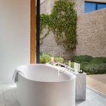 Il luxury hotelAmanzoe è il paradiso della Grecia | Collater.al 3