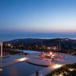 Il luxury hotelAmanzoe è il paradiso della Grecia | Collater.al 8