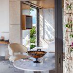 Il luxury hotelAmanzoe è il paradiso della Grecia | Collater.al 9