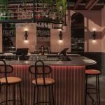 Jack Rose, il ristorante neogrunge di Montreal | Collater.al 1