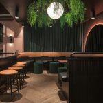 Jack Rose, il ristorante neogrunge di Montreal | Collater.al 3
