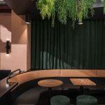 Jack Rose, il ristorante neogrunge di Montreal | Collater.al 4