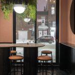 Jack Rose, il ristorante neogrunge di Montreal | Collater.al 7