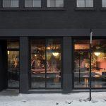 Jack Rose, il ristorante neogrunge di Montreal | Collater.al 8