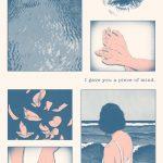 Le illustrazioni e i fumetti di Sarah Maxwell | Collater.al 1