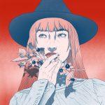 Le illustrazioni e i fumetti di Sarah Maxwell | Collater.al 16