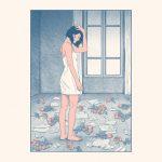 Le illustrazioni e i fumetti di Sarah Maxwell | Collater.al 3