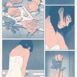Le illustrazioni e i fumetti di Sarah Maxwell | Collater.al 4